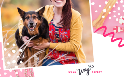 Podcast Episode 91: How to Create a Fundraising Animal Rescue Calendar with Terran Bayer of Westway Studio