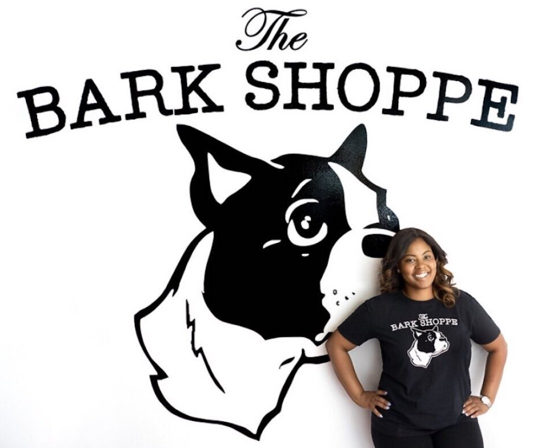 melissa+mitchner+the+bark+shope