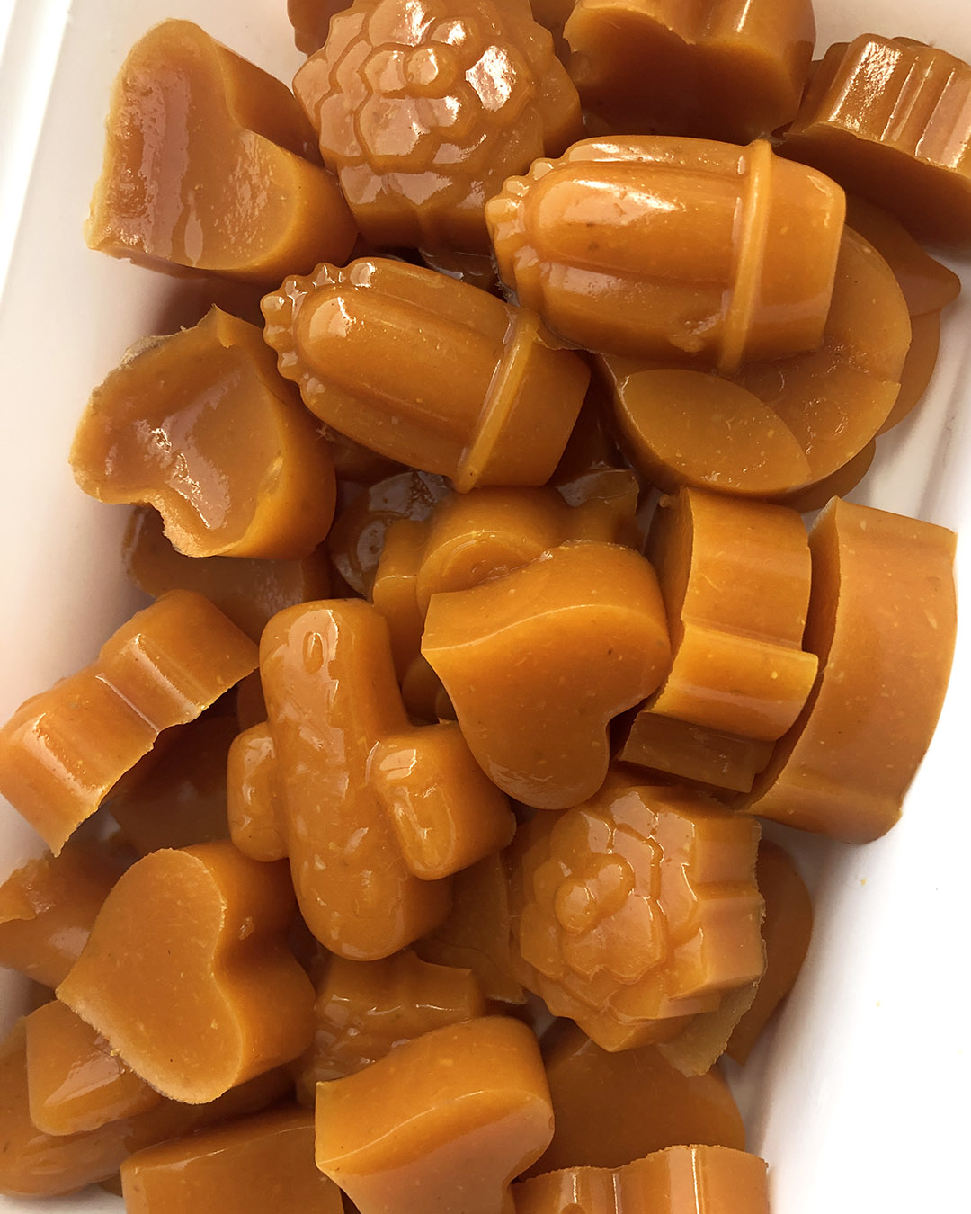 Gelatin Is Healthy for Dog Joints