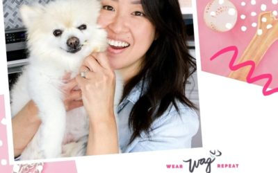 Podcast Episode 170: How to Start a Dog Bakery Business with Minyoung Morita