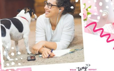 Podcast Episode 183: Grow Your Pet Business with Pinterest