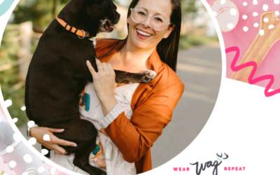 Podcast Episode 181: Make An Emotional Connection with Pet Parents with Stephanie Dumont of StreetDog Marketing